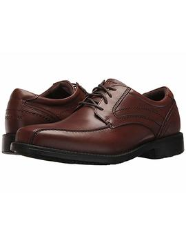 Style Leader 2 Bike Toe Oxford by Rockport