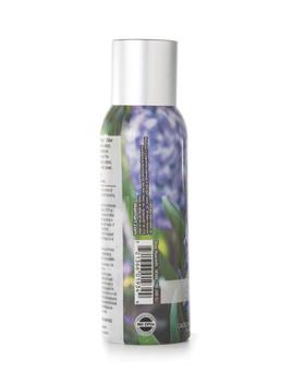 Mainstays 4 Ounce Blue Hyacinth Room Spray by Mainstays