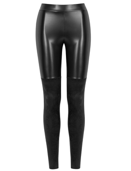 Cherilyn Leggings by Wolford