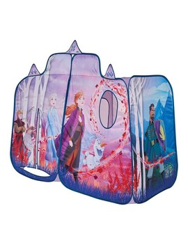 Disney's Frozen 2 Feature Tent by Unbranded