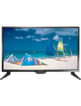 """24"""" Class   Led   720p   Hdtv by Insignia™"""