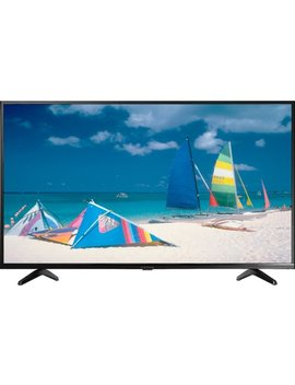 """40"""" Class   Led   1080p   Hdtv by Insignia™"""