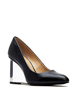 Mirra Pumps by Katy Perry