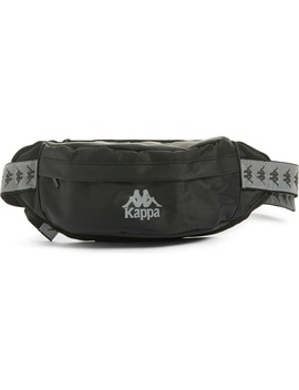 Banda Danky Belt Bag by Kappa