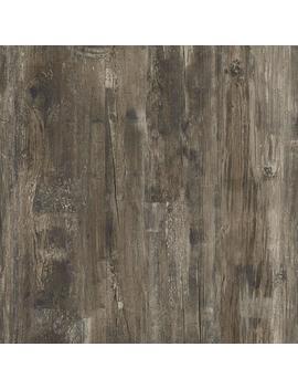 Restored Wood 8.7 In. X 47.6 In. Luxury Vinyl Plank Flooring (20.06 Sq. Ft. / Case) by Life Proof
