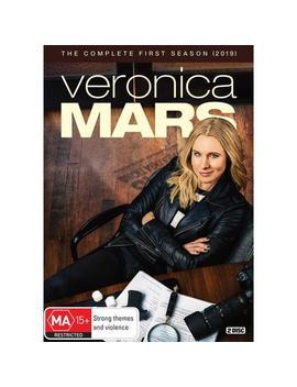 Veronica Mars (2019)   Season 1 by Roadshow