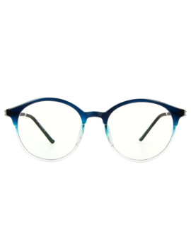 Cyxus Anti Blue Light Computer Glasses For Blocking Uv Eye Strain Reading Eyewear Lightweight Ultem Frame For Unisex, 8066 by Ali Express.Com