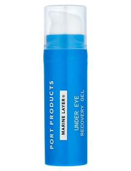 Marine Layer Under Eye Recovery Gel by Port Products