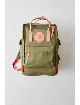 Durable Classic Bag  Olive Green by Acne Studios