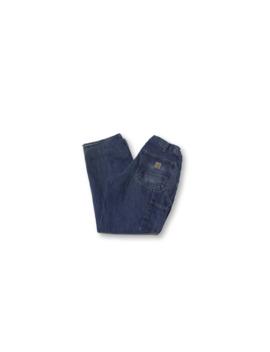 Vintage Carhartt Carpenter Jeans by Vintage  ×  Carhartt  ×