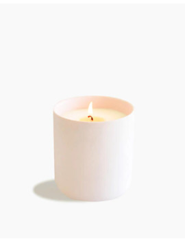 Esselle™ Fig Tree Candle by Madewell