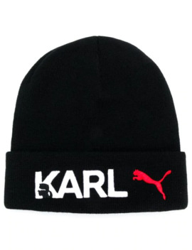 Muts by Karl Lagerfeld