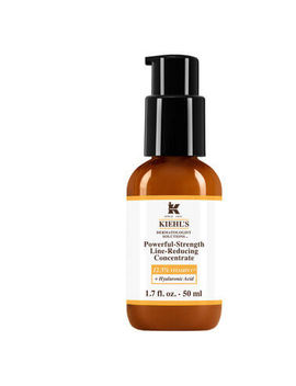 Powerful Strength Line Reducing Concentrate by Kiehl's