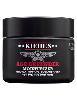 Age Defender Moisturizer by Kiehl's