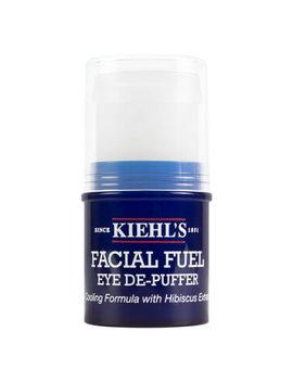 Facial Fuel Eye De Puffer by Kiehl's
