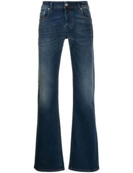 Bootcut Jeans by Diesel