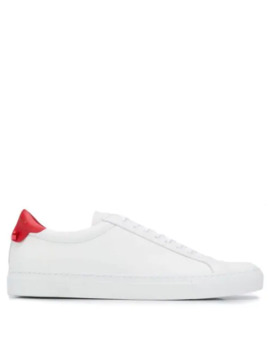 Low Top Sneakers by Givenchy