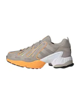 Eqt Gazelle Shoes   Sneakers Laag by Adidas Originals