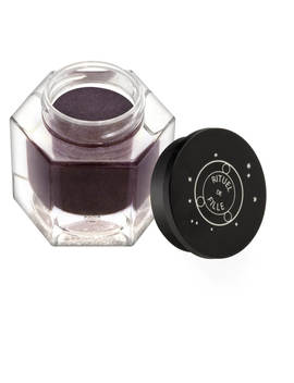 Ash And Ember Eye Soot by Rituel De Fille