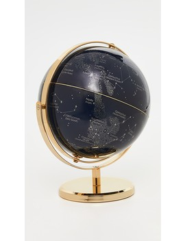 Globe Swivel Stand by East Dane Gifts