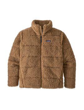 Shoptagr Patagonia Men S Fitz Roy Trout Organic Cotton T