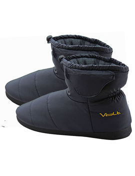Unisex Heated Slipper Boots by Volt