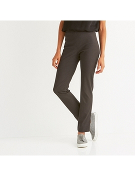 Cambridge 4 Way Stretch Pants   Charcoal Cambridge 4 Way Stretch Pants   Black Cambridge 4 Way Stretch Pants   Navy by The White Company