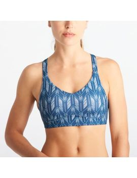 Balance Makes Perfect Bra by Lucy