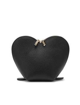 Heart Cosmetics Case by Cuyana