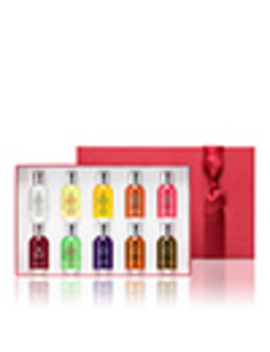 Stocking Fillers Christmas Gift Collection by Molton Brown