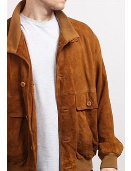 jacket by 619-vintage