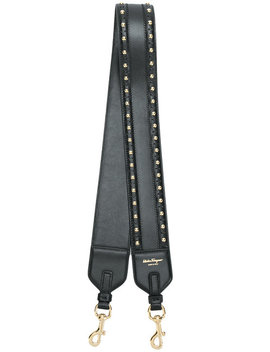 studded-shoulder-strap by salvatore-ferragamo