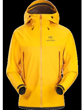 beta-sl-hybrid-jacket-mens by arcteryx