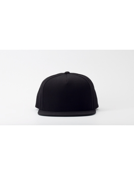 Wild Feminist™  Snapback by Wildfang