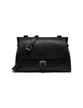 Chiltern Satchel by Mulberry