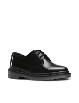 Dupree Patent by Dr. Martens