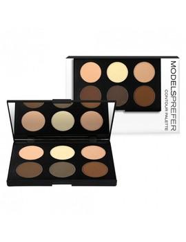 contour-palette-15-16-g by models-prefer