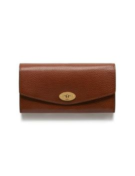 Darley Portemonnaie by Mulberry
