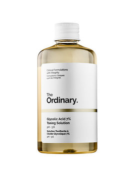 glycolic-acid-7%-toning-solution by the-ordinary