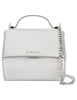 mini-pandora-box-chain-bag by givenchy