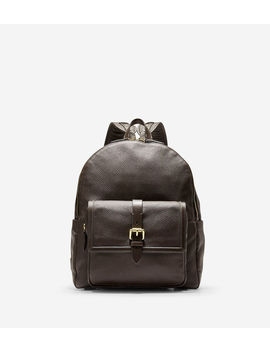 Brayton Backpack by Cole Haan