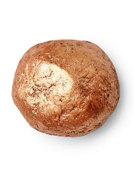 Ginger by Lush
