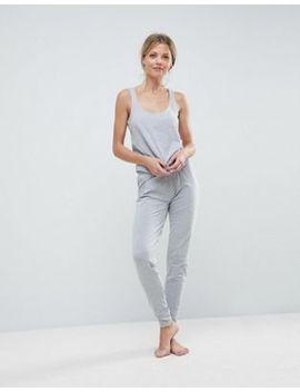 asos-mix-&-match-pyjama-legging by asos-collection