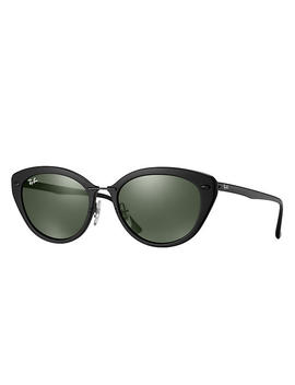 Rb4250 by Ray Ban