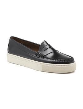 Weejun Penny Sneaker by G.H.Bass & Co.