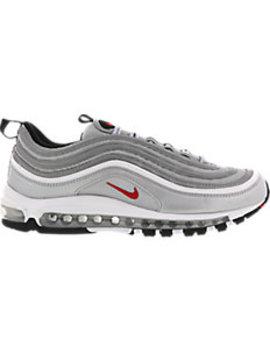 nike-air-max-97-og-qs---men-shoes by foot-locker