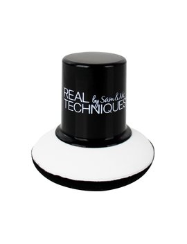 Expert Air Cushion Sponge by Real Techniques