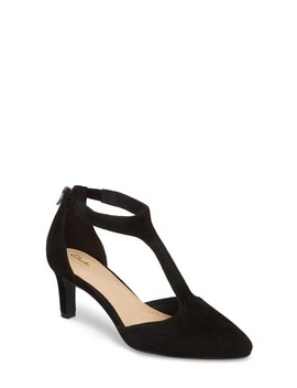 calla-lily-pump by clarks