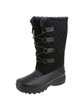 Women's Therma Weather Boots by Learn About The Brand Rugged Outback