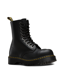 8761 Bxb Boot by Dr. Martens
